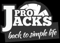 ProJacks